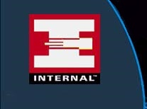The Internal Engine Parts Group, Inc  - www